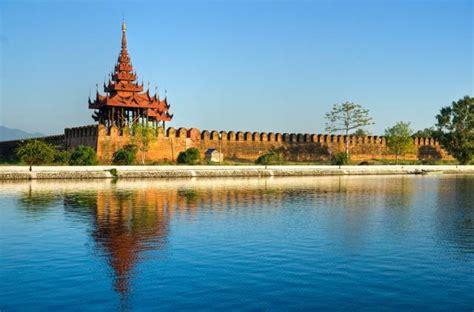 viet excursions vietnam cambodia tours vietnam mandalay