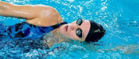 Swimming Pools & Spas  Swimming Pool Discounters Altoona