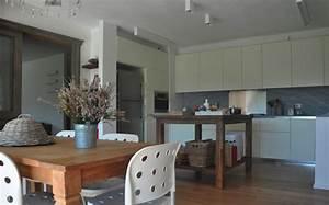 Cucina e soggiorno in 30 mq home design ideas home design ideas for Soggiorno cucina 20 mq