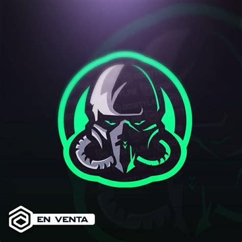 wanted bandit mascot logo alvaro torregrosa sellfycom