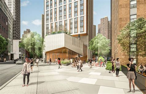 new york housing connect announces developer selection at towers for nextgen