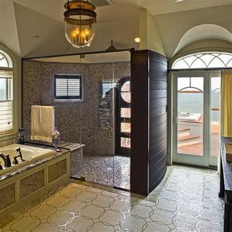 ultra modern luxury bathrooms