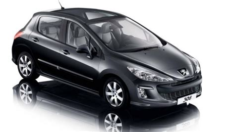 who makes peugeot cars sellanycar com sell your car in 30min peugeot hatchback