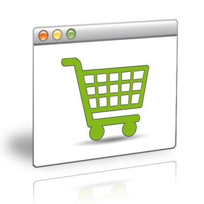 vente canapé en ligne le module quot vente en ligne quot solgema solution