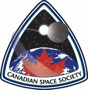 Space Program Logos (page 2) - Pics about space