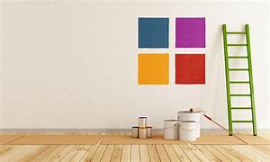 Free Interior Decoration Design Backgrounds For PowerPoint ...