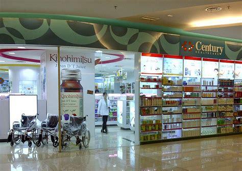7 merk obat ejakulasi dini yang dijual di apotik kimia