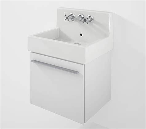duravit vero basin vanity unit duravit x large 550mm vanity unit with 600mm vero back
