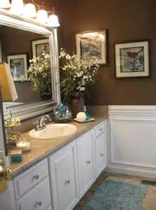 best 25 brown bathroom ideas on pinterest brown