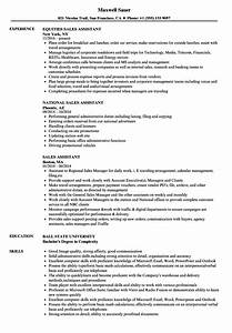 Aide Jobs Lovely Customer Sales Assistant Resume Ideas