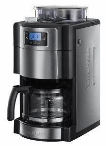 Kaffeemaschine Auf Rechnung Kaufen : was ist die beste kaffeemaschine mit timer ~ Themetempest.com Abrechnung
