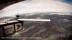 Airborne-Unmanned 09.17.19: Flirtey Unveiling, Silent ...