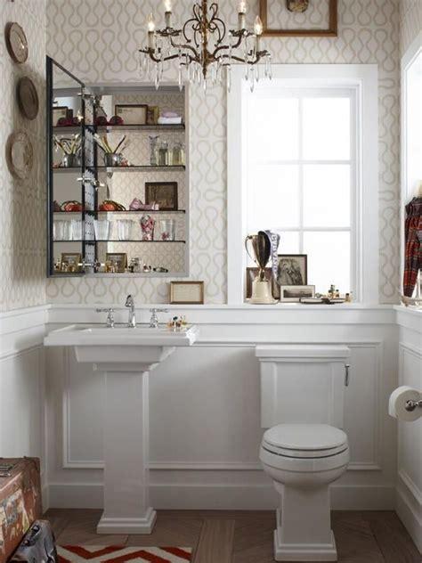 images  bathroom designs  pinterest sarah