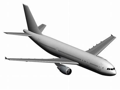 Jet Aircraft Transparent Pngmart Pluspng
