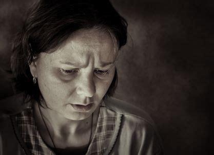 acute stress disorder symptoms  link  ptsd
