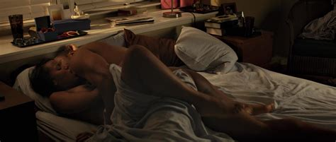 Nude Video Celebs Kerry Washington Nude Naomi Watts