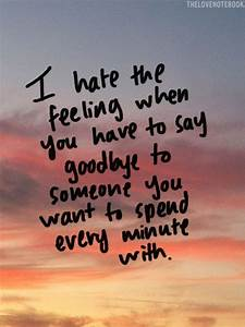 Goodbye Quotes For Him. QuotesGram