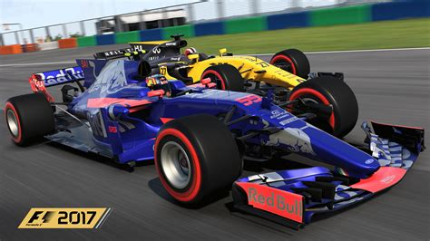 Car Wallpaper 2017 Code Update by The F1 2017 Sports Update Info Is Here Including Updated