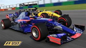 Actualités F1 2017 : the f1 2017 sports update info is here including updated car liveries and some brand new ~ Medecine-chirurgie-esthetiques.com Avis de Voitures