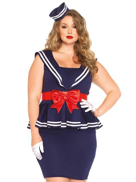 déguisement marin femme d 233 guisement robe marin femme deguise toi achat de d 233 guisements adultes