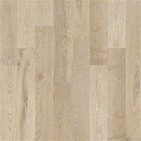 Shaw Floors Castlewood Oak Hardwood Flooring Colors