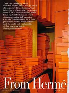 17 Best images about Orange Hermes Boxes on Pinterest ...