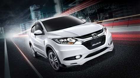 Honda Wallpapers by Honda Hr V Hd Wallpapers
