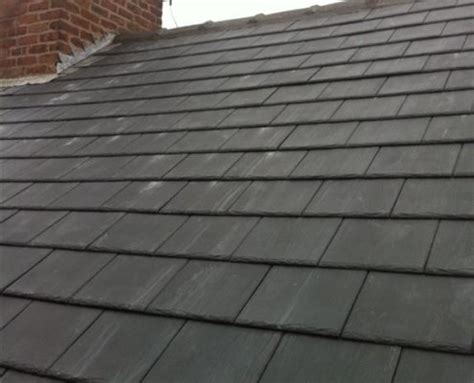 roof  eccles  manchester kitchens