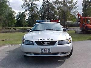 Bk Motors Dijon : photos de voitures de police page 413 auto titre ~ Medecine-chirurgie-esthetiques.com Avis de Voitures