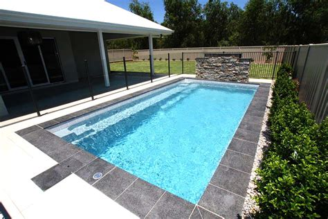 pool color 7 smart colors for your leisure pool leisure pools usa
