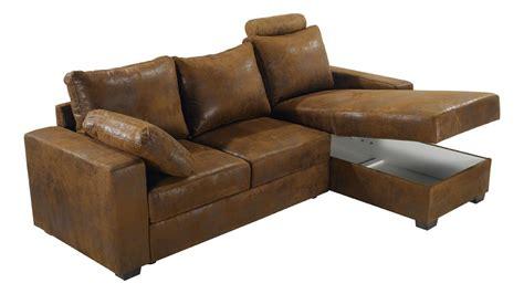 griffure canapé cuir fauteuil cuir vieilli