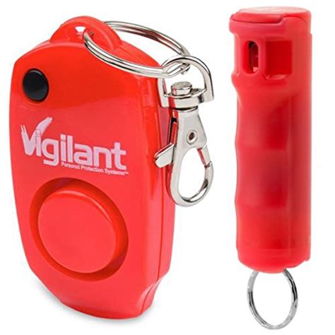 Mace Brand Pepper Spray And Vigilant 130db Personal Alarm. Roundpoint Mortgage Servicing Corp. Health Care Administrators Association. University Of Strasbourg Luxury Villa For Sale. Acrylic Brochure Holders Wall Mounted. Storage Units In Clearwater Fl. Aurora Divorce Attorney Jeep Wrangler Phoenix. Alcohol Residential Treatment. Criminal Justice Colleges In New York City