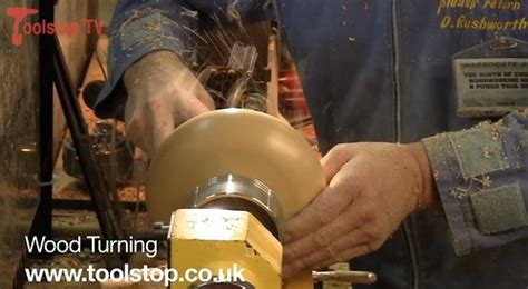 woodturning   north  england woodworking  power
