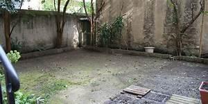 creation d39un jardin japonais marseille amenagement With amenagement d un petit jardin de ville 0 amenagement jardin de ville avec bassin marseille