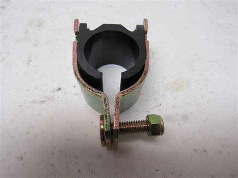 hydra zorb  od pipe insulated cushion conduit