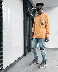 995 best images about Streetwear on Pinterest | Joggers Street look and Menswear