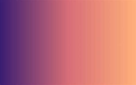 gradient colors 36 beautiful color gradients for your next design project