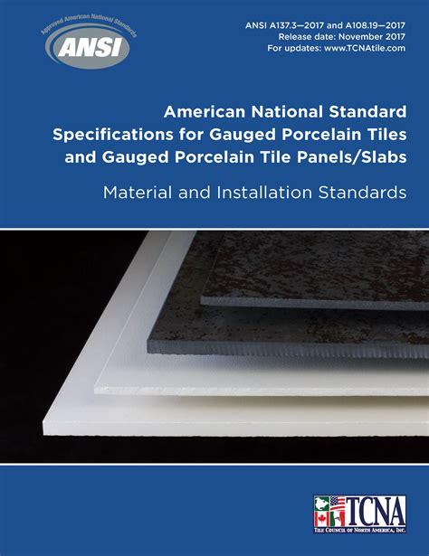 tile council of america handbook tile design ideas