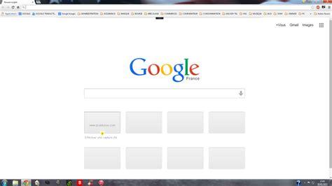 nouvelles google chrome télécharger gratuit 2017