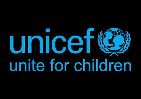 si鑒e unicef unicef nasce l 39 11 dicembre 1946 e si occupa di volontariato fashion times