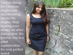single dating sites malaysiakini