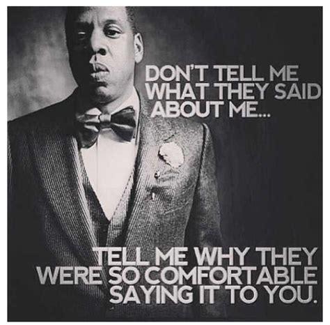 famous rap quotes about friends