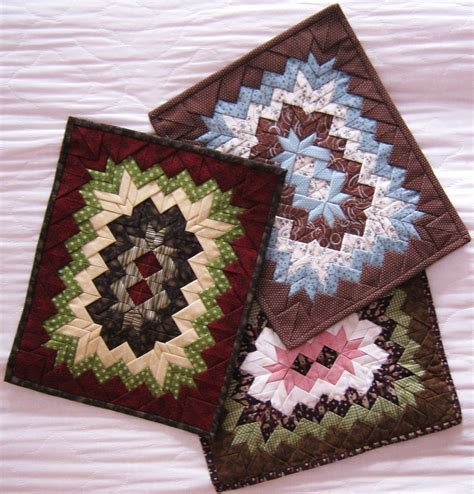 quilted placemat patterns quilted fan placemats patterns take four quot placemats