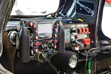 refaire interieur cing car porsche 919 race cars porsche
