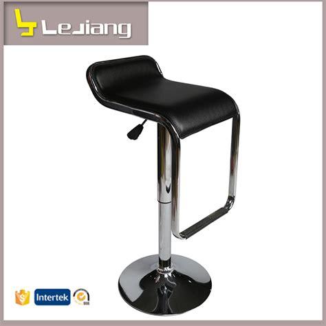 chaise design italien chaise tabouret cuisine chaise de cuisine nouveau 2 pcs