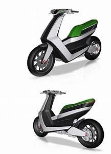 136 best Hobby - Goped, Mini Bike images on Pinterest ...