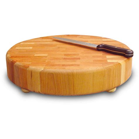 butcher block by the foot top 28 butcher block by the foot amazon com the large bamboo chopping block with feet by