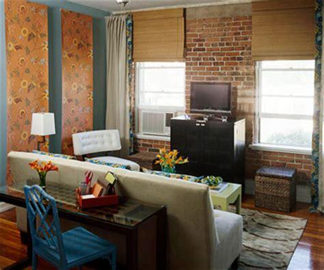 huis inrichten forum woonkamer inrichting thuis viva forum