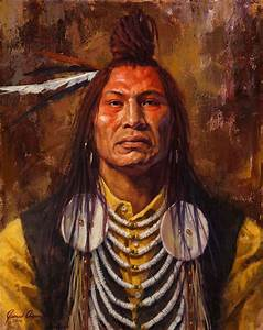 30 best James Ayers images on Pinterest
