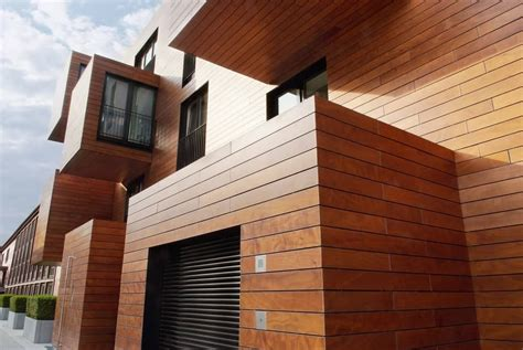 17 Different Types of Wood Siding for Home Exteriors